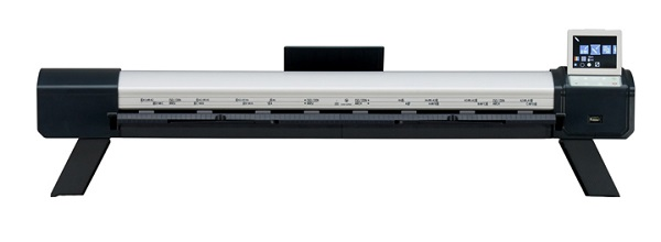 Сканер широкоформатний  MFP SCANNER L24E FOR CANON IPF