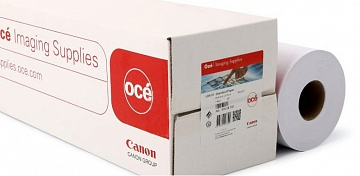 "Папір Canon Matt Coated paper 140 г, 36"" (0,914x30м) (8946A005)"